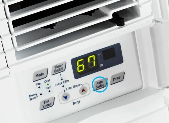 Air Conditioner Buying Guide 2018
