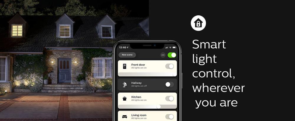 Philips Smart Light 1