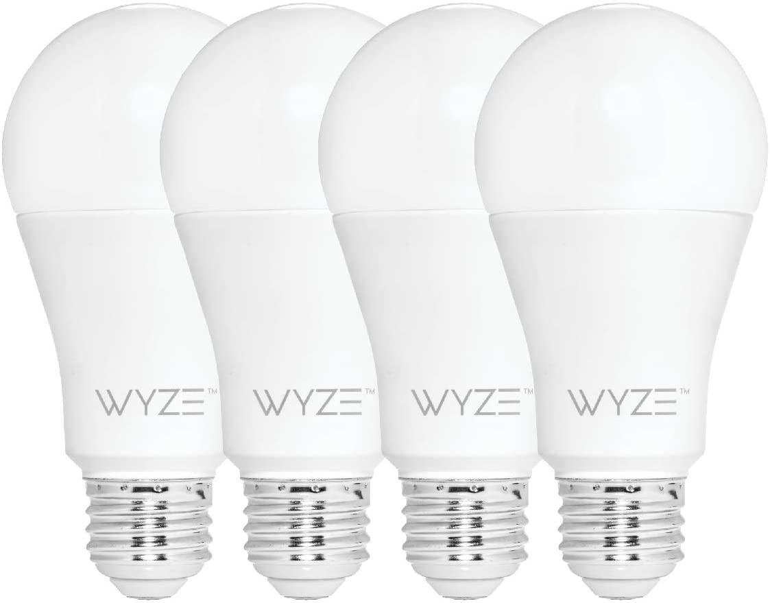 Wyze Smart Light