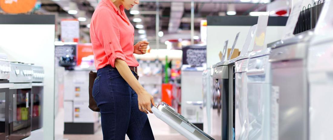 best dishwasher brand 2020