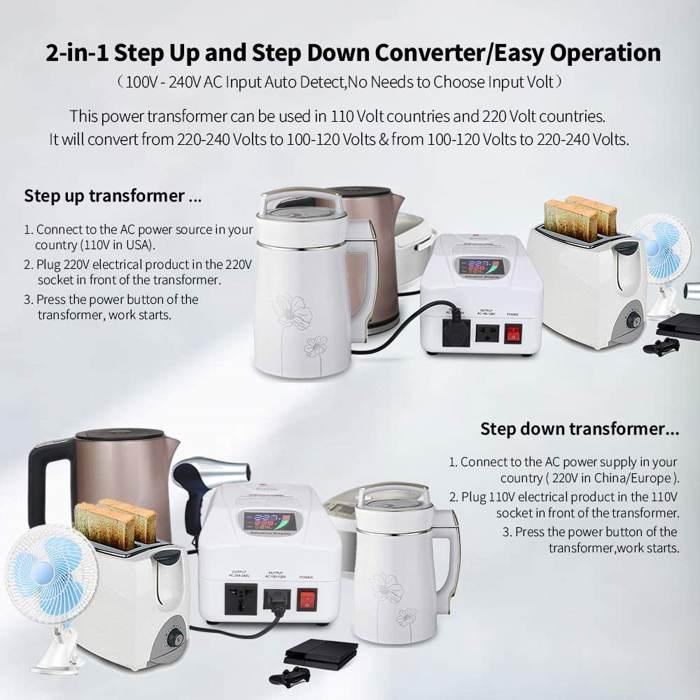 beleeb converter compatibility